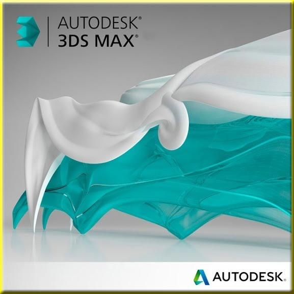 """تعليم ثري دي ماكس 3d max للمبتدئين حتي الاحتراف للمهندسين و غير المهندسين """" ممتاز جدا """""""