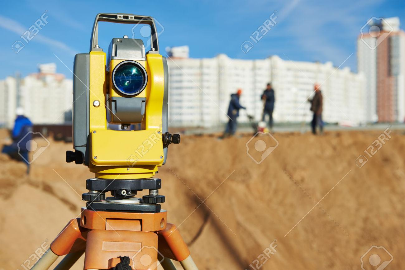 معلومات مهمة عن مسميات المساحات والقياسات يحتاجها كل المهتمين في مجال البناء