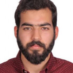 Amr Maamoun