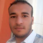 Emad Fathy