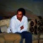 Tariq Al-amoudi