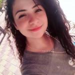 Mariam Nos-hy