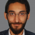 Abdulhadi Alalouch