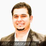 Sameh Abbara