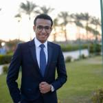 Ahmed Essawy