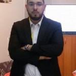 Sami Oukrif