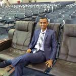 Yasir Alshameri