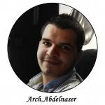 Arch Abdullnaser Ba