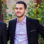 عبد القادر نشار