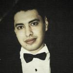 Walid El Sayed