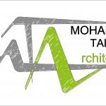 Mohamed  Talaat