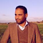 Boudib Oussama