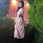 Mai Mohsen