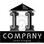 XY_Company