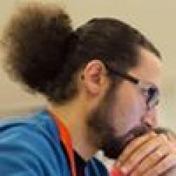 Hasan Allus
