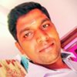 Manikandan Dhasan