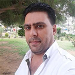 Tarek Shaar