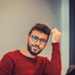 Hussam Abd