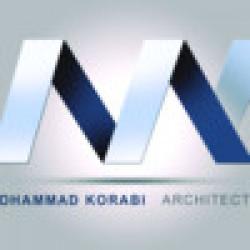 Mohammad Korabi