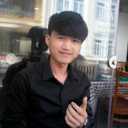 Đàm Nguyễn Minh