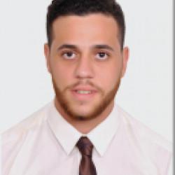 Engahmed Essam