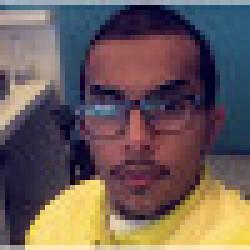 Saleh Shuail