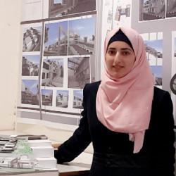 Aya Najem