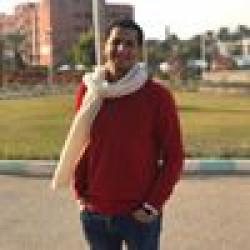 Moustafa Nayel