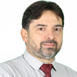 Emad Hirzalla