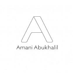 Amani Najeeb