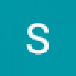Sundar R