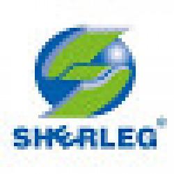 Diseño & Marketing Sherleg S.A.S.