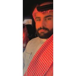 Sultan Alzahrani