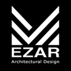Ezar Design