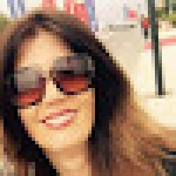 Solafa Chamon