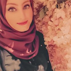 Maha Alazzeh