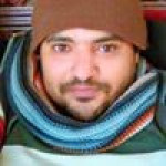 Mohamed Kanlioni