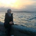 Gül Aysha