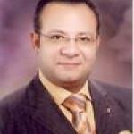 Sherif Heshmat Bernaba