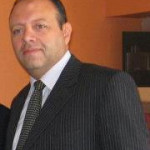 Mohamed A. Elmonaim