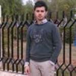 Mahmoud Alkhani