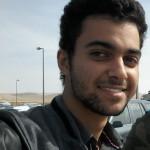 Rami Marashdeh