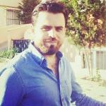Abdulkareim Alsalih