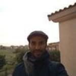 Mahmoud Ibrahim Mohammed