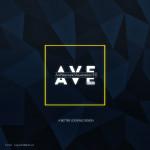 AVE Studio