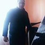 Riad Hamidane