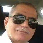 Fathi  Sroor mallah